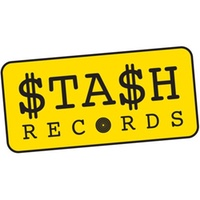 stach records